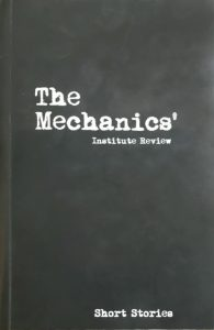 The Mechanics' Institute Review
